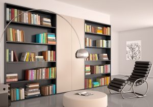 Fitted Home Office Furniture harrogate