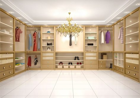 walk in wardrobes harrogate