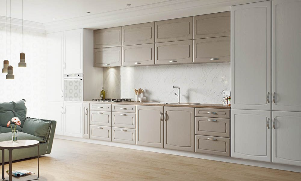 4.0 Madrid - Painted Oak Stone Grey & Painted Oak White - Copy