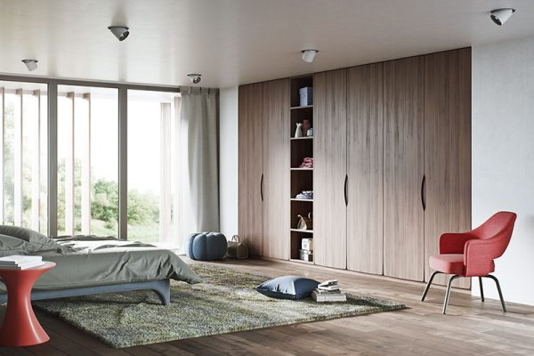 4.0 Metropole - Natural Dijon Walnut - Copy - Copy - Copy